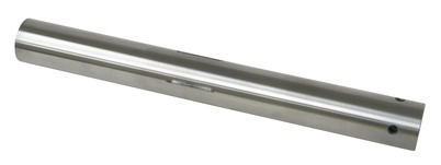 View products in the 5C Standard Length category