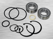 View products in the Rebuild Kits category