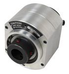 More about the 'DACC-120MM' product