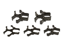More about the 'LD2351 Chuck Stop Set 5 Pc.' product